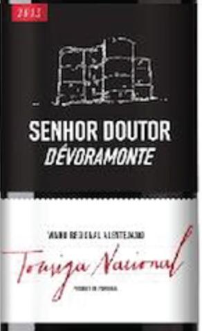 Sr_Doutor_De_Evoramonte_Tinto-small