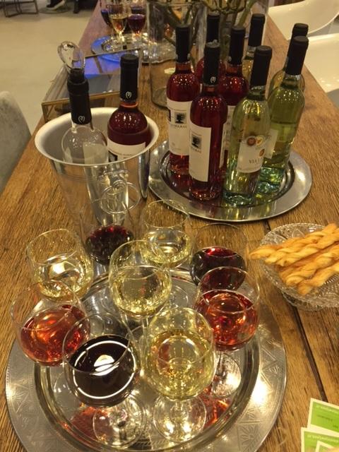 wijnproeven7