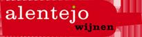 Alentejo Wijnen Logo